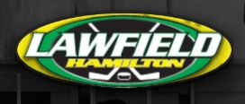 Lawfield logo