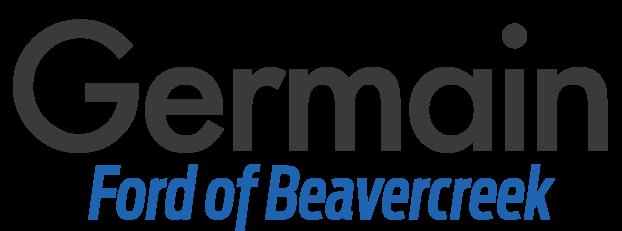 Germain Ford of Beavercreek