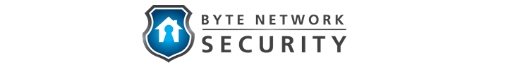 http://www.bytenetworksecurity.com
