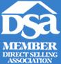 DSA Member