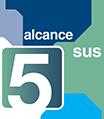 Strive5 Logo