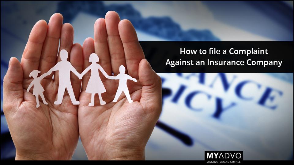 File a Complaint - healthfinder.gov