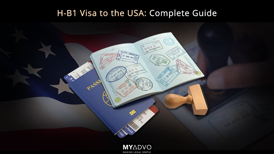 non immigrant visa options for the usa Usa visitor visa is a tourist visa to the united states of america it is also known as b2 visa it is a non-immigrant visa issued with payment options and.