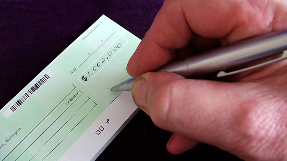 Payday loans harahan la image 5