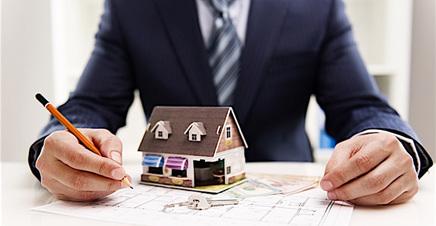 Real estate development lawyer