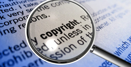 Rights of copyright owners in India