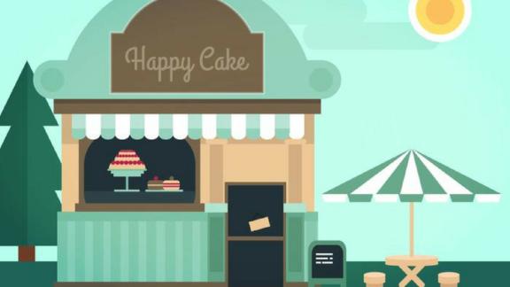 shops and establishment act online registration