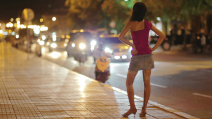 legal brothels in india