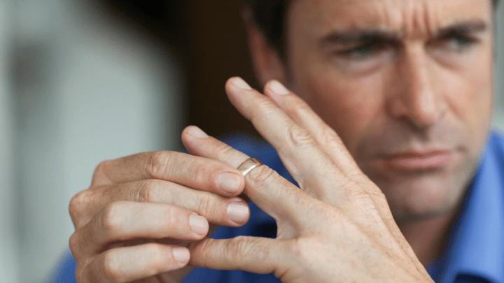 divorce procedure in india