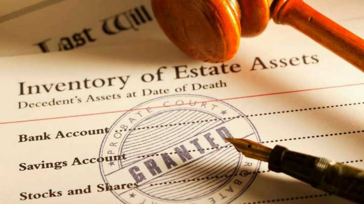 How to Make a Will Without a Lawyer in India