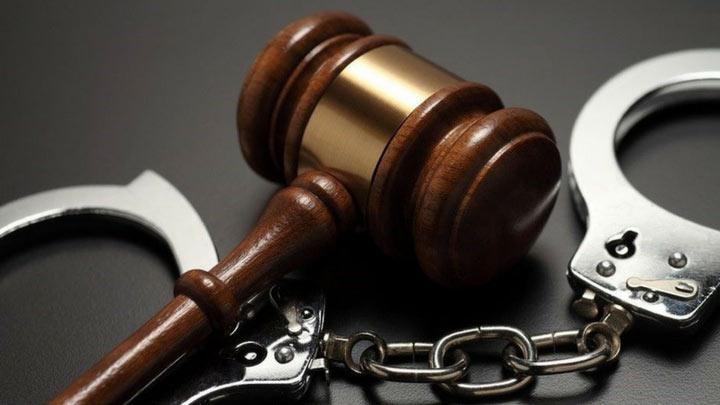 anticipatory bail crpc