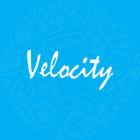 Velocity Software Solution Private Limited