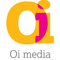 Ourinitiative Media Pvt Ltd