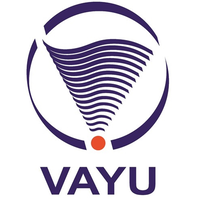 Vayu Engineering