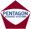Pentagon Rugged Systems India Pvt. Ltd