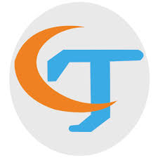 Confianza TechnoSoft Solutions