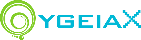 Ygeiax Sciences Pvt Ltd