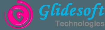 Glidesoft Technologies