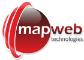 Mapweb Technologies