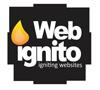 Web Ignito