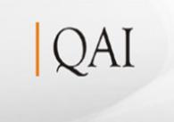 QAI Global