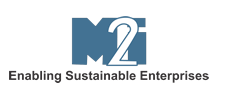 Prime M2i Consulting Pvt. Ltd.