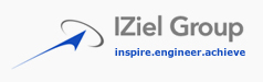 Iziel Group
