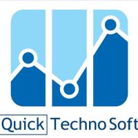 Quick Techno Soft