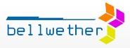 Bellwether Talent Solutions Pvt Ltd