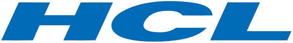 HCL Technologies ISD