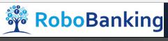 Robo Banking