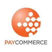Pay Commerce India Pvt Ltd