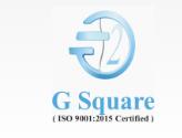 G Square Techsystems Pvt.Ltd.