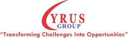 Cyrus Group
