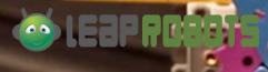 Leap Robots