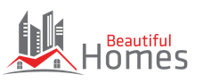 Beatutiful Homes