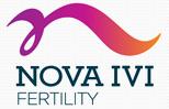 Nova Medical Systems