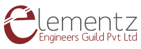 Elementz Engineers Guild Pvt Ltd