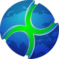 Cluebix SoftwareOPC Pvt.Ltd