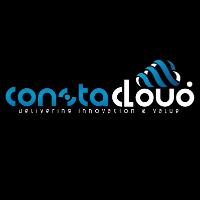 ConstaCloud