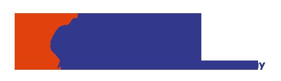 Nextalytics Software Services Pvt Ltd.