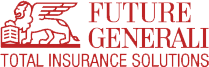 Future Generali