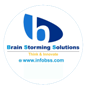 Brain storming solution