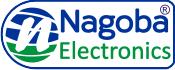 Nagoba Electronics
