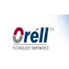 Orell