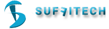 Suffitech IT Solutions Pvt. Ltd.