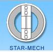 Star Mech Controls Ind Pvt. Ltd.