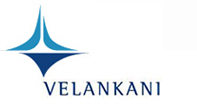 Velankani Group