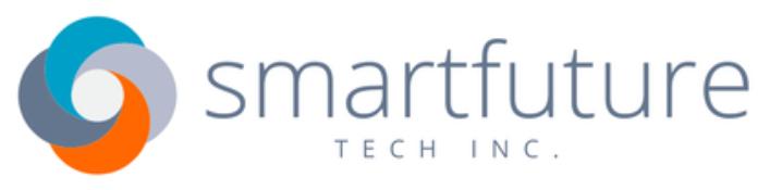 Fresher Job Apply For E Commerce Associate At Smart