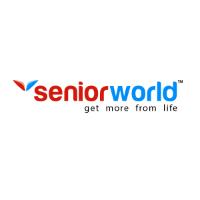 SeniorWorld